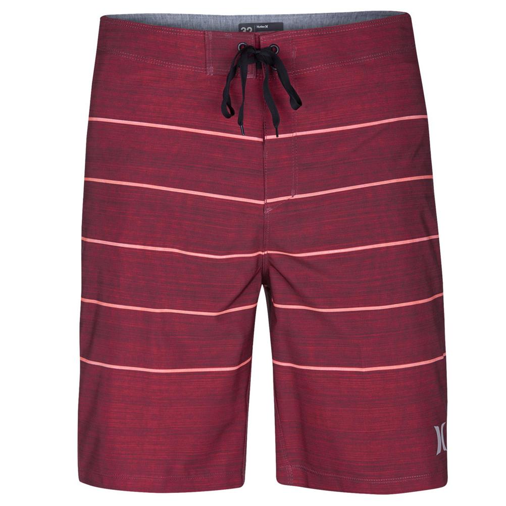 Product image of Hurley Phantom Pinline Mens Board Shorts