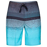 Hurley Phantom Zion Mens Board Shorts