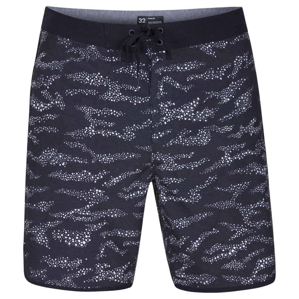 Hurley Phantom Outcast Mens Board Shorts