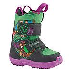 Burton Marvel Mini Grom Kids Snowboard Boots