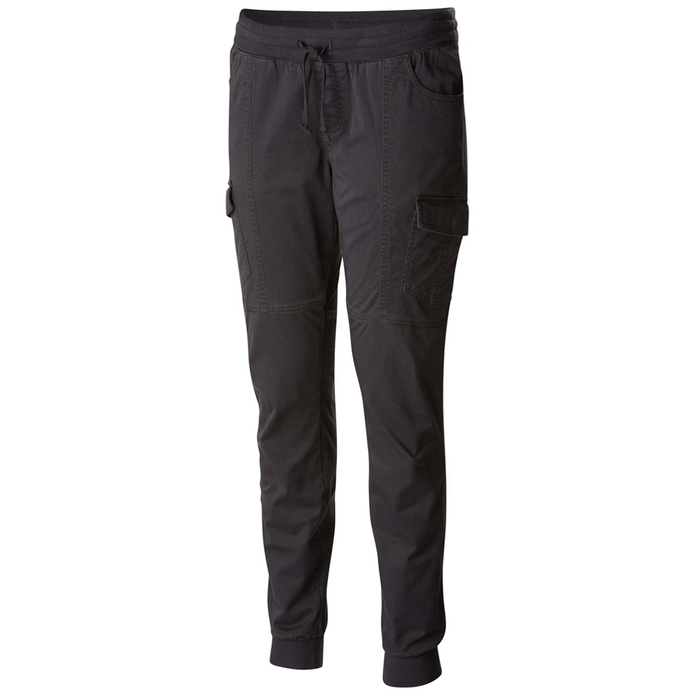 columbia teton trail ii womens pants- Save 38% Off - Perfect for travel, the Teton Trail II Pant from Columbia is constructed with 2-way comfort stretch allowing for unrestricted mobility in any application.  2-Way Comfort Stretch,  97% Cotton/3% Elastane,  Material: 97% Cotton/ 3% Elastane, Material: Cotton/Synthetic Blend, Casual Pant Fit: Slim / Regular, Recommended Use: Travel, Inseam: 30in., Model Year: 2017, Product ID: 464645, Model Number: 1721471011 S, GTIN: 0888667859267, Warranty: One Year, Low Rise: No, Cargo Pockets: Yes