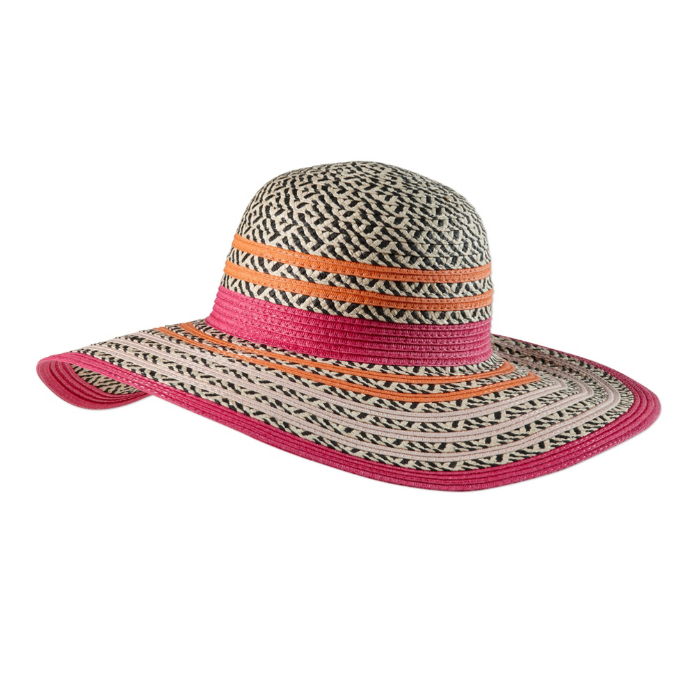 prana dora womens sun hat- Save 40% Off - The Prana Dora Sun Hat is a natural paper hat that's soft, flexible, and sturdy, making it travel friendly. An extra-wide brim and a UPF 50+ rating for sun protection will shield you from harmful rays.  100% Paper,  Extra Wide Brim,  Easily Folds for Travel,  Soft, Flexible, Sturdy,  UPF 50+,  5in Brim,  One Size Fits Most,  Warranty: Lifetime, Material: Other, Lined: No, Type: Brim, Model Year: 2017, Product ID: 465036, Model Number: U5DORA115-COPI-O/S, GTIN: 0889760086239