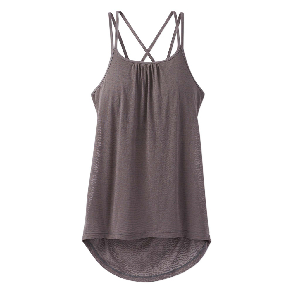 Prana Mika Strappy Womens Tank Top