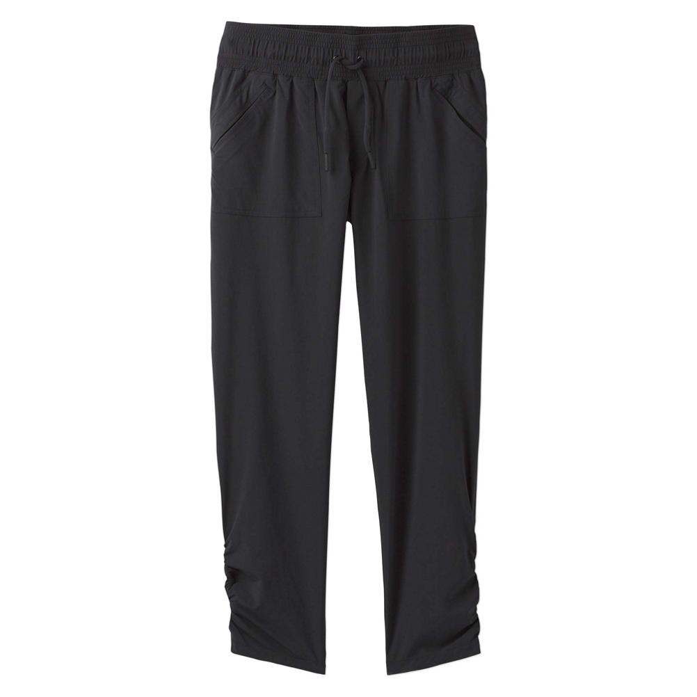 Prana Midtown Capri Womens Pants 465128999