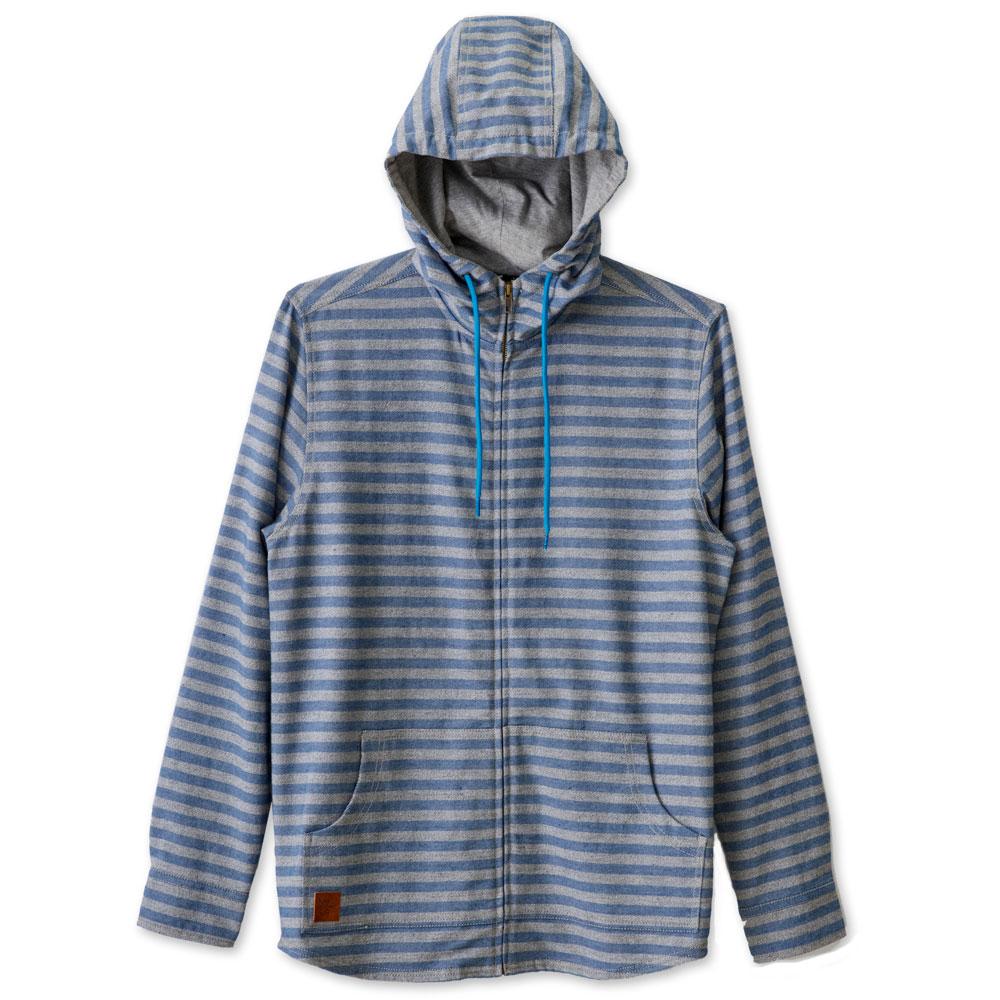 nike 60 baja hoodie - UltraRob: Cycling and Outdoor Gear ...