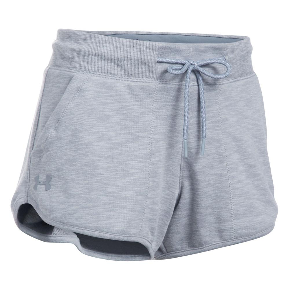 Under Armour Ocean Shoreline Womens Shorts 465839999