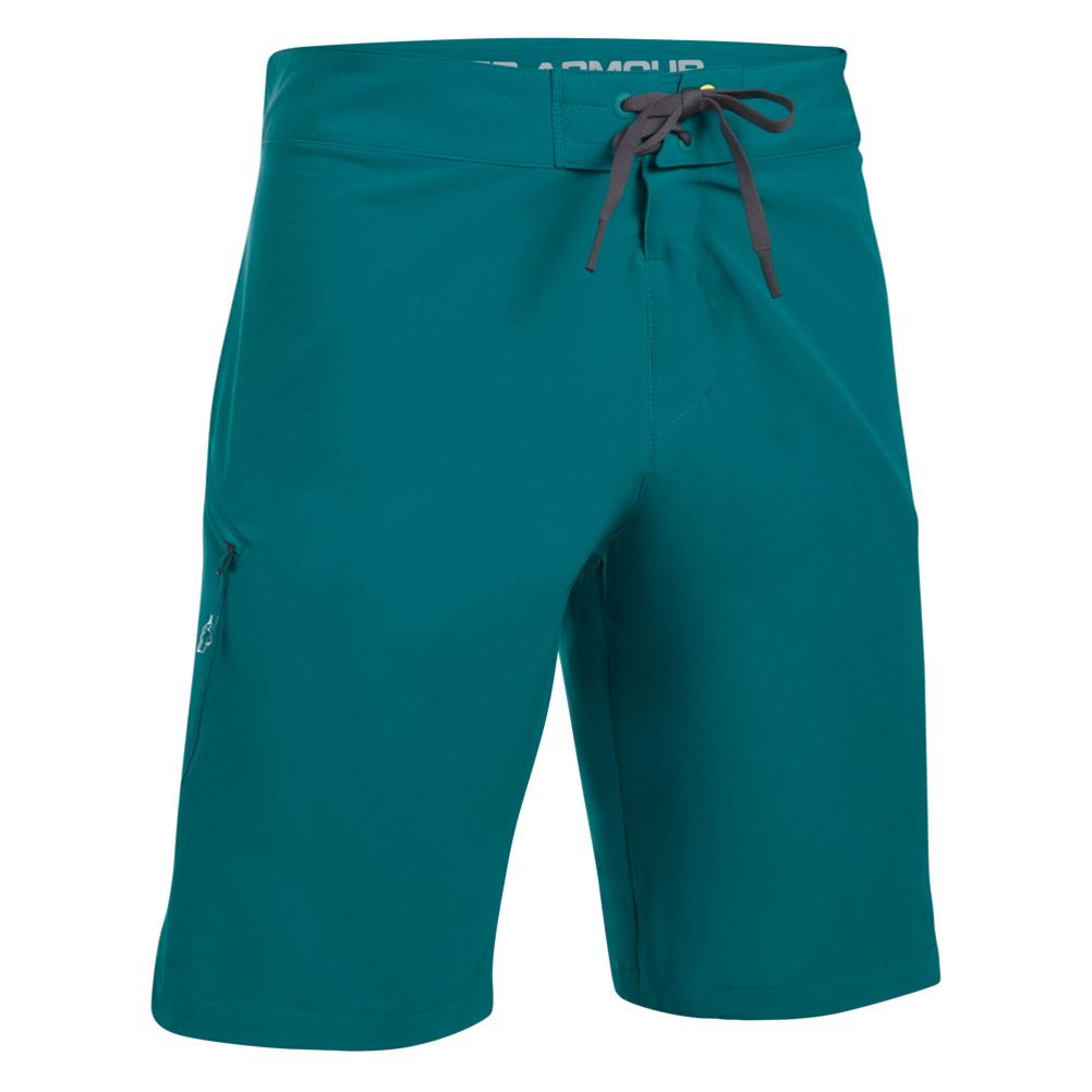Under Armour Reblek Mens Board Shorts