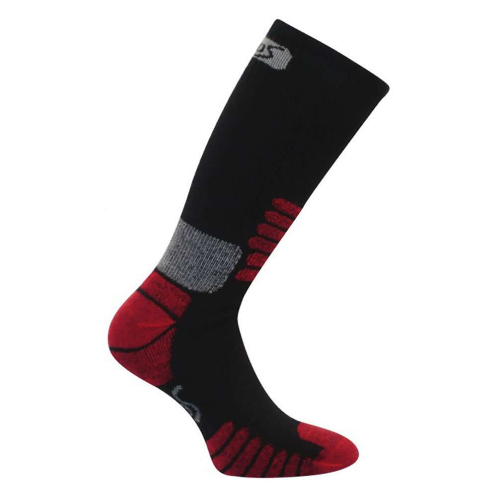 Euro Sock Nordic Womens Ski Socks