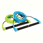 Proline LG Package Wakeboard Rope