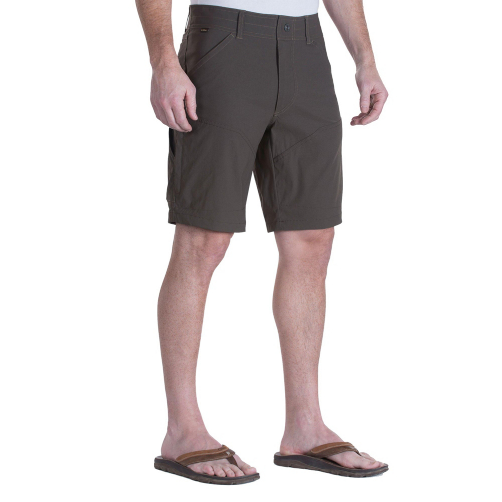 Product image of KUHL Renegade 10in Mens Shorts