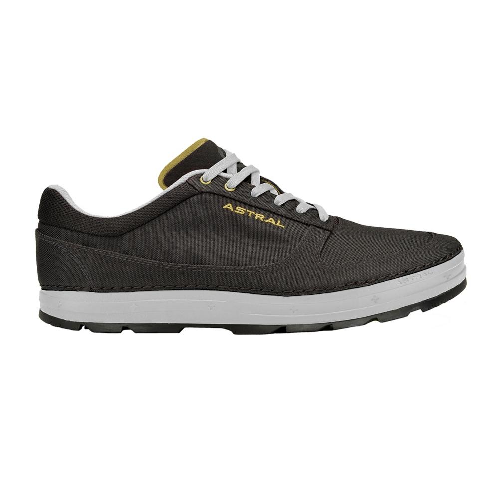 Astral Donner Mens Shoes