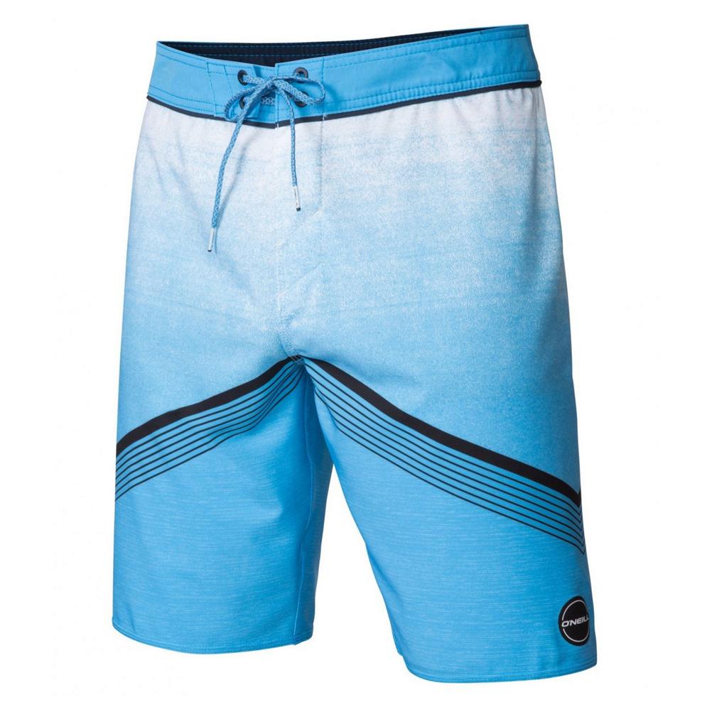 Product image of O'Neill Hyperfreak Mens Board Shorts