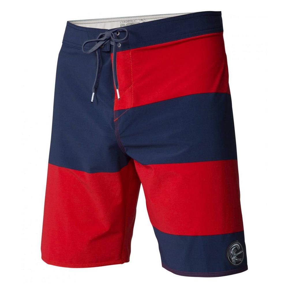 Product image of O'Neill Hyperfreak Basis Mens Board Shorts