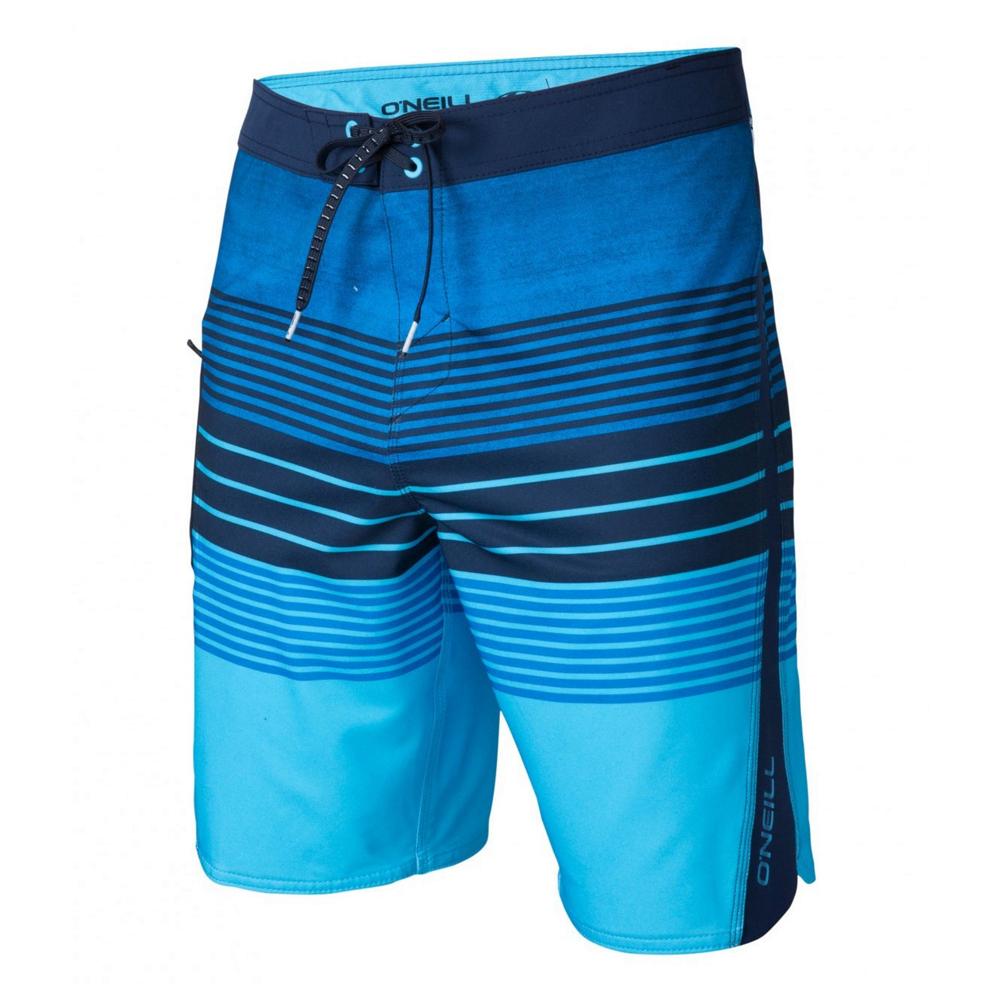 Product image of O'Neill Superfreak Status Mens Board Shorts