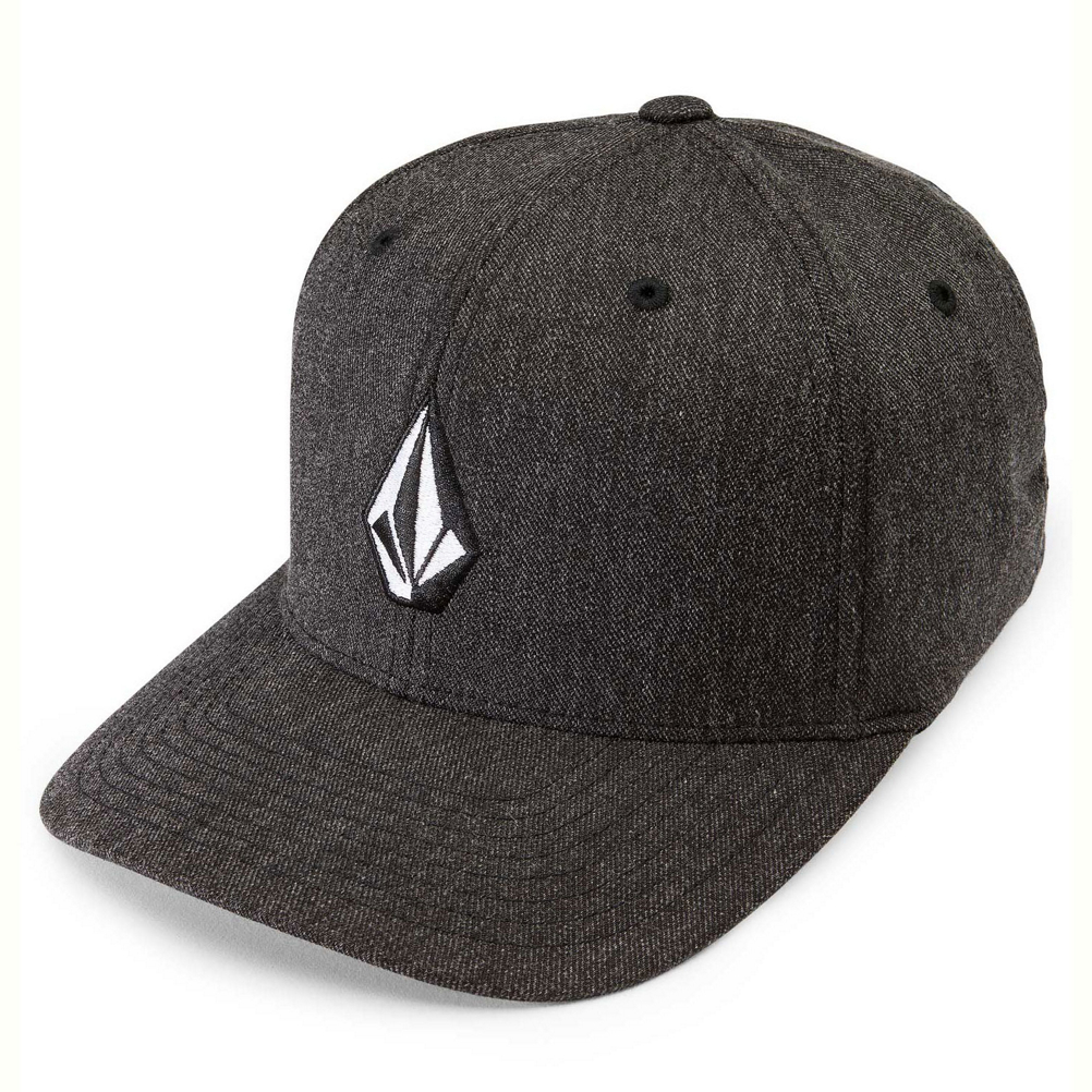 Volcom Full Stone Heather Hat