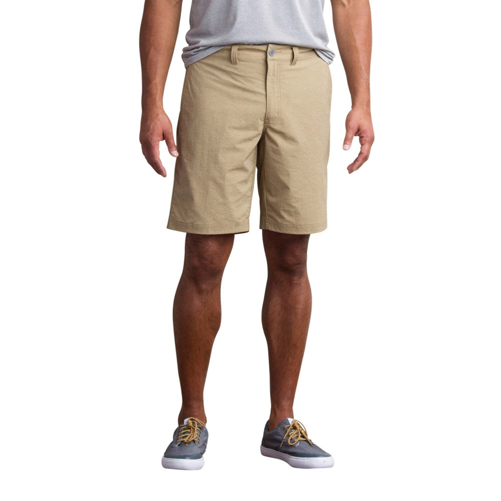 Product image of ExOfficio Sol Cool Costero Mens Shorts