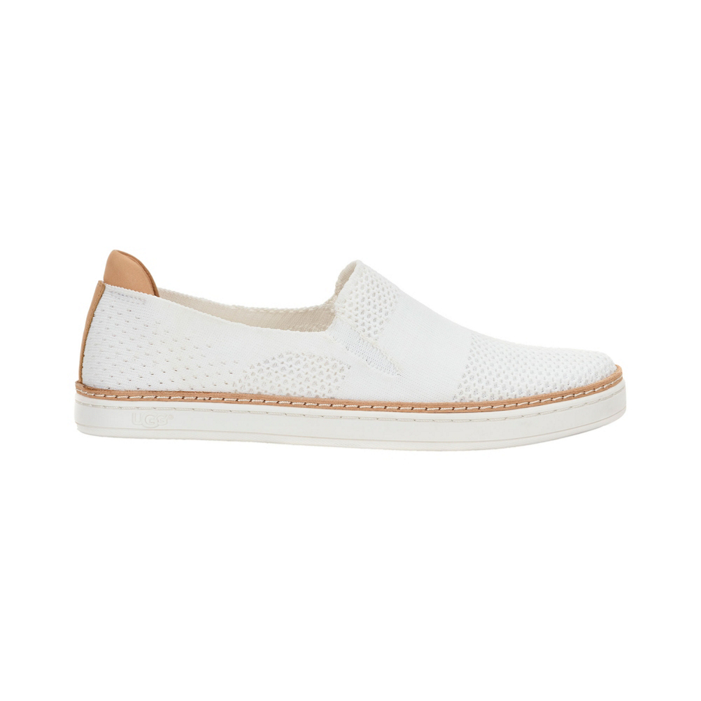 UGG Sammy Womens Shoes