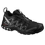 Salomon XA Pro 3D Mens Shoes