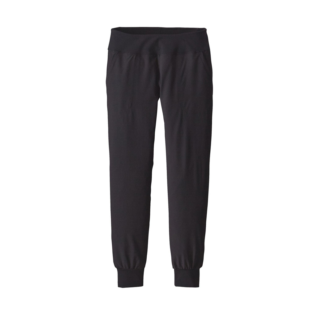 Patagonia Happy Hike Studio Womens Pants