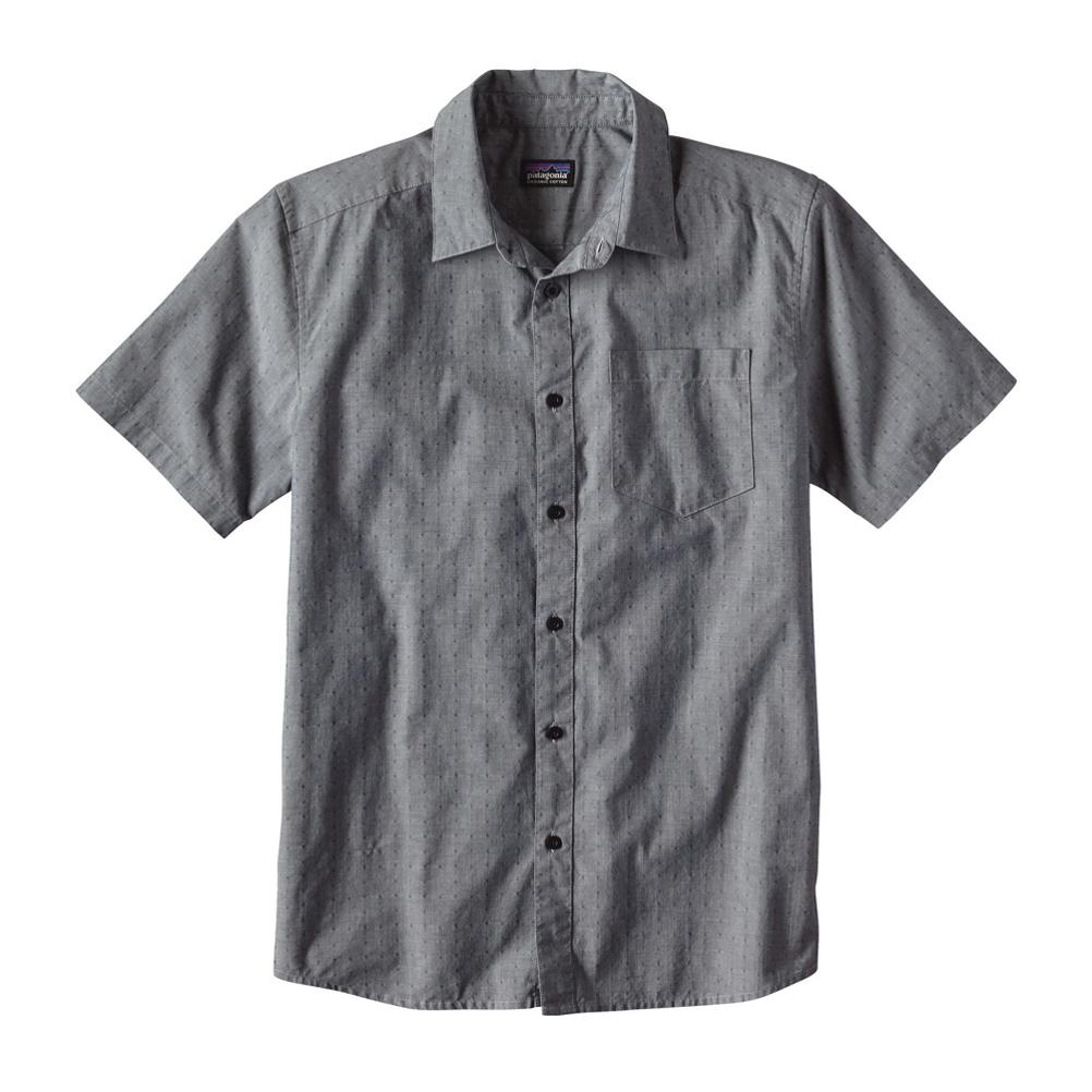 Patagonia Fezzman Slim Mens Shirt