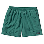 Patagonia Baggies 5in Mens Hybrid Shorts