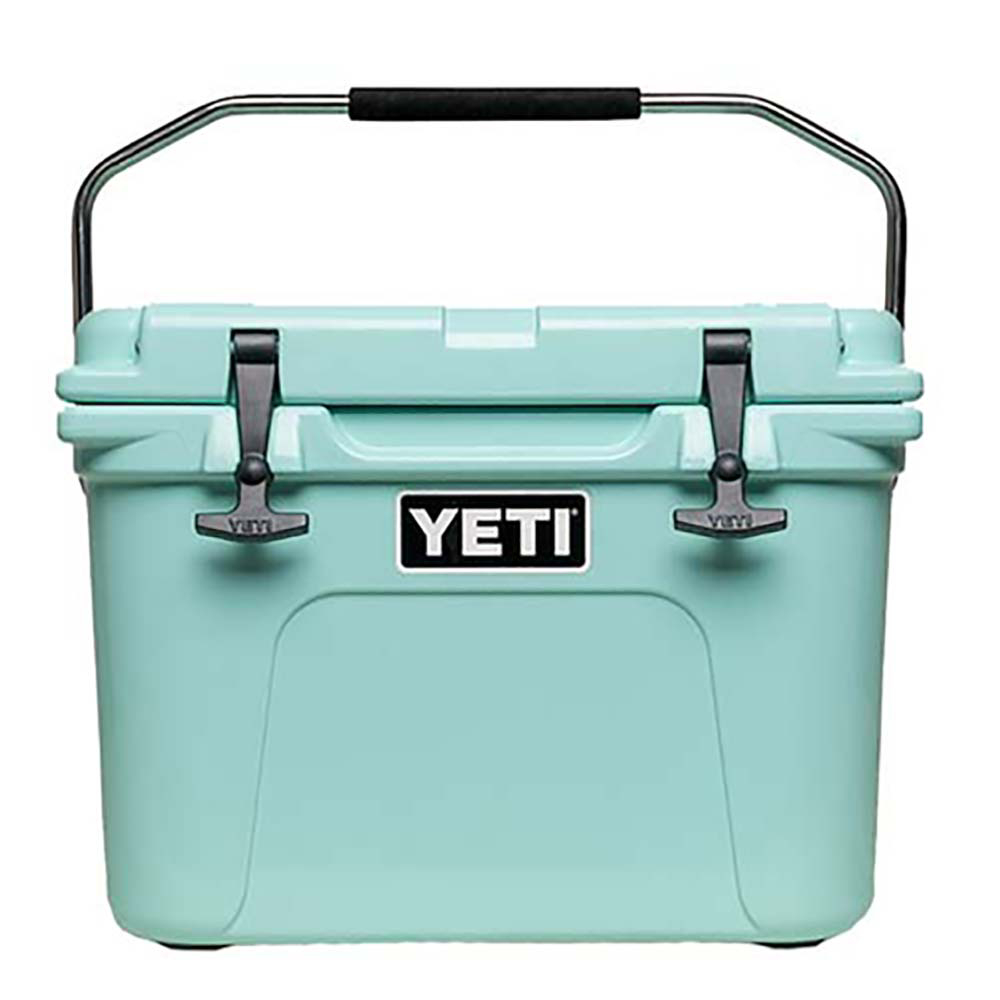 YETI Roadie 20 Limited Edition
