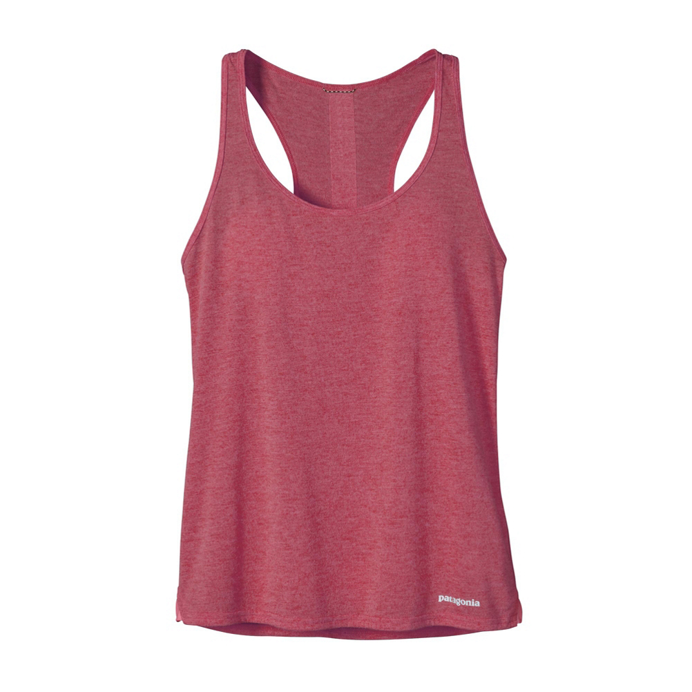 Patagonia Nine Trails Womens Tank Top