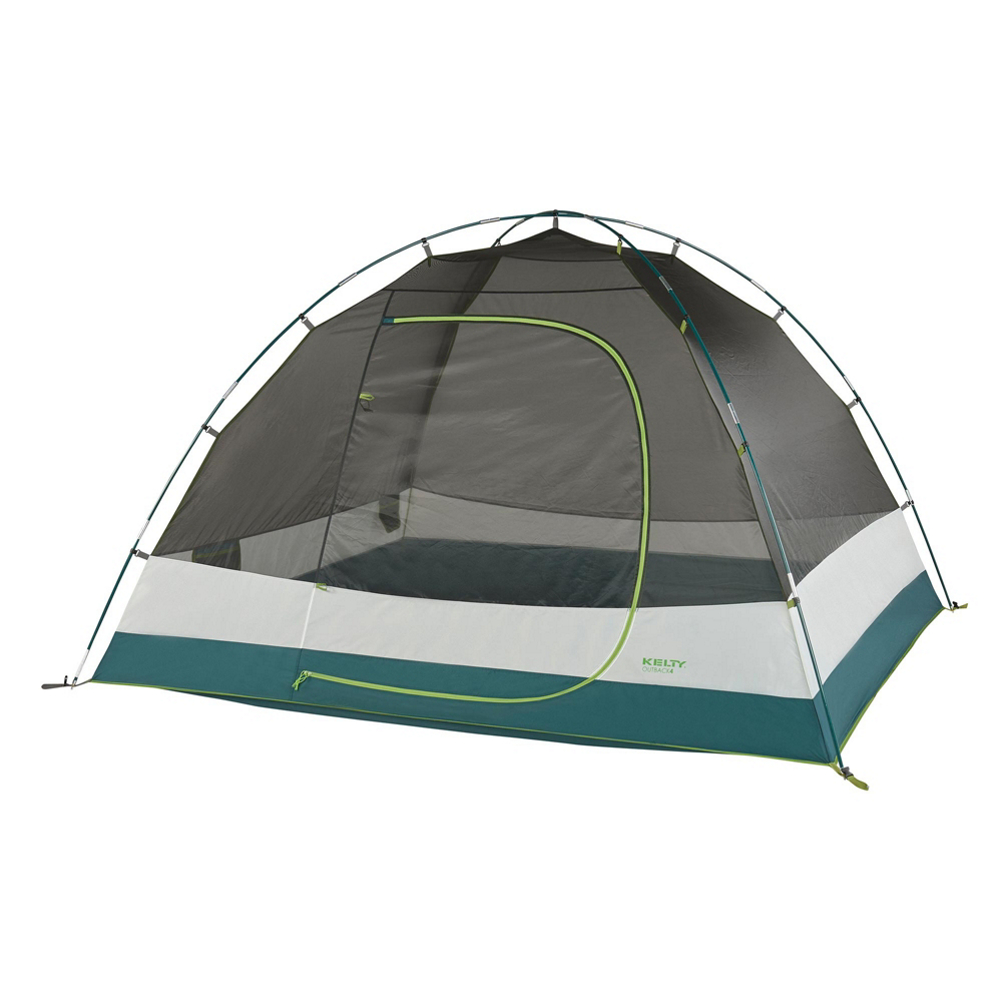 Kelty Outback 4 Tent 2018