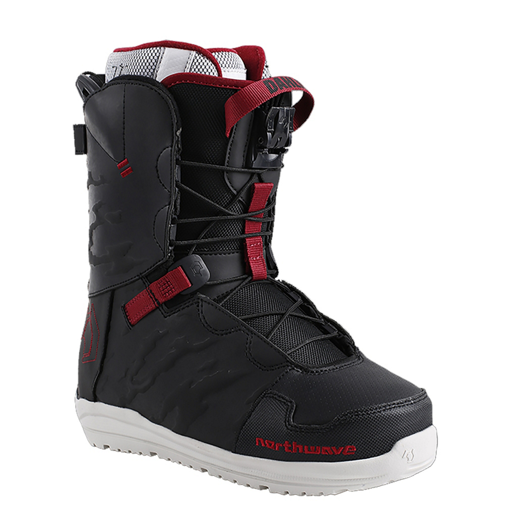 Northwave Dahlia Womens Snowboard Boots