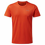 Craghoppers Nosilife Active Mens T-Shirt
