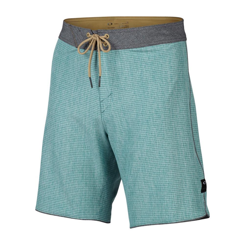 Product image of Oakley Single Fin 19 Mens Board Shorts