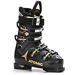 Atomic Hawx Magna 70 W Womens Ski Boots 2018