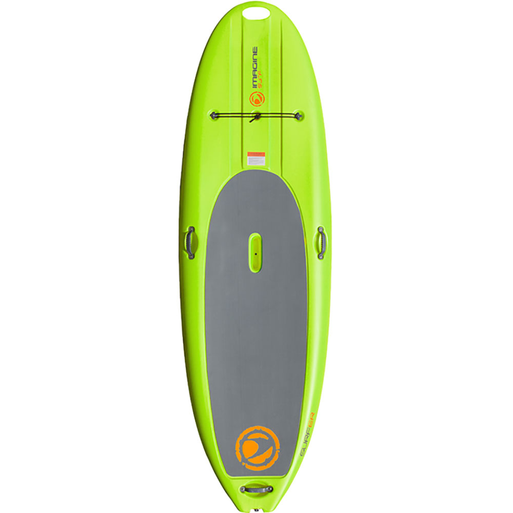 Imagine Surf Surfer 9' Recreational Stand Up Paddleboard 2017