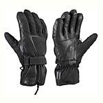 Leki Spirit S Gloves