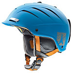 Atomic Nomad LF Helmet 2017