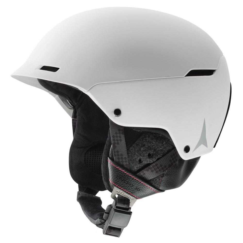 Atomic Automatic LF 3D Helmet