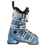 Atomic Hawx Prime R90 W Womens Ski Boots
