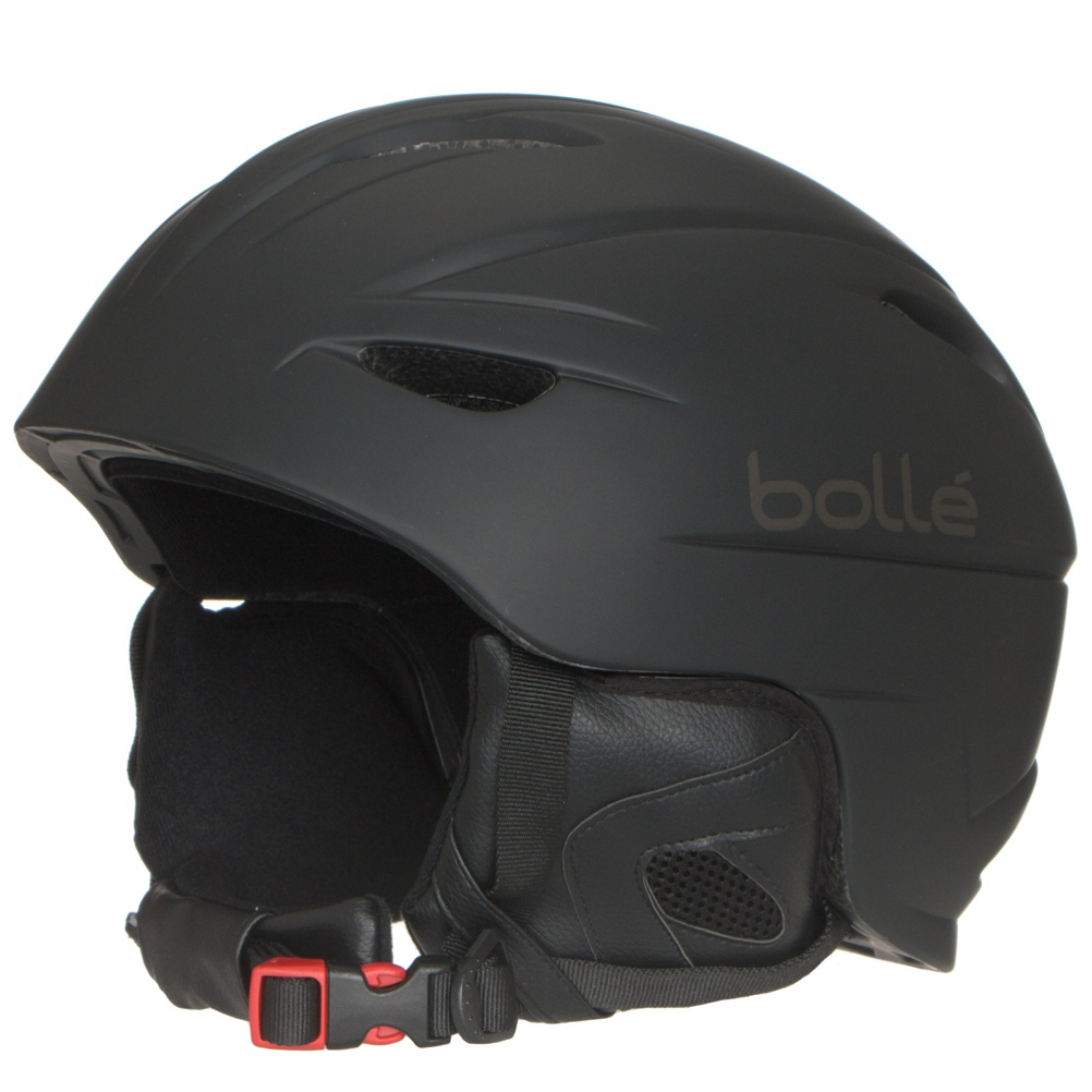 Bolle Charger Helmet