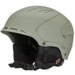 K2 Diversion Audio Audio Helmets