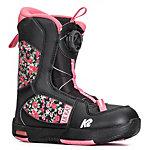 K2 Lil Kat Girls Snowboard Boots 2018