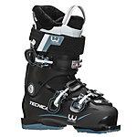Tecnica Ten.2 65 W Womens Ski Boots 2018