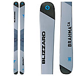 Blizzard Brahma CA Skis 2018
