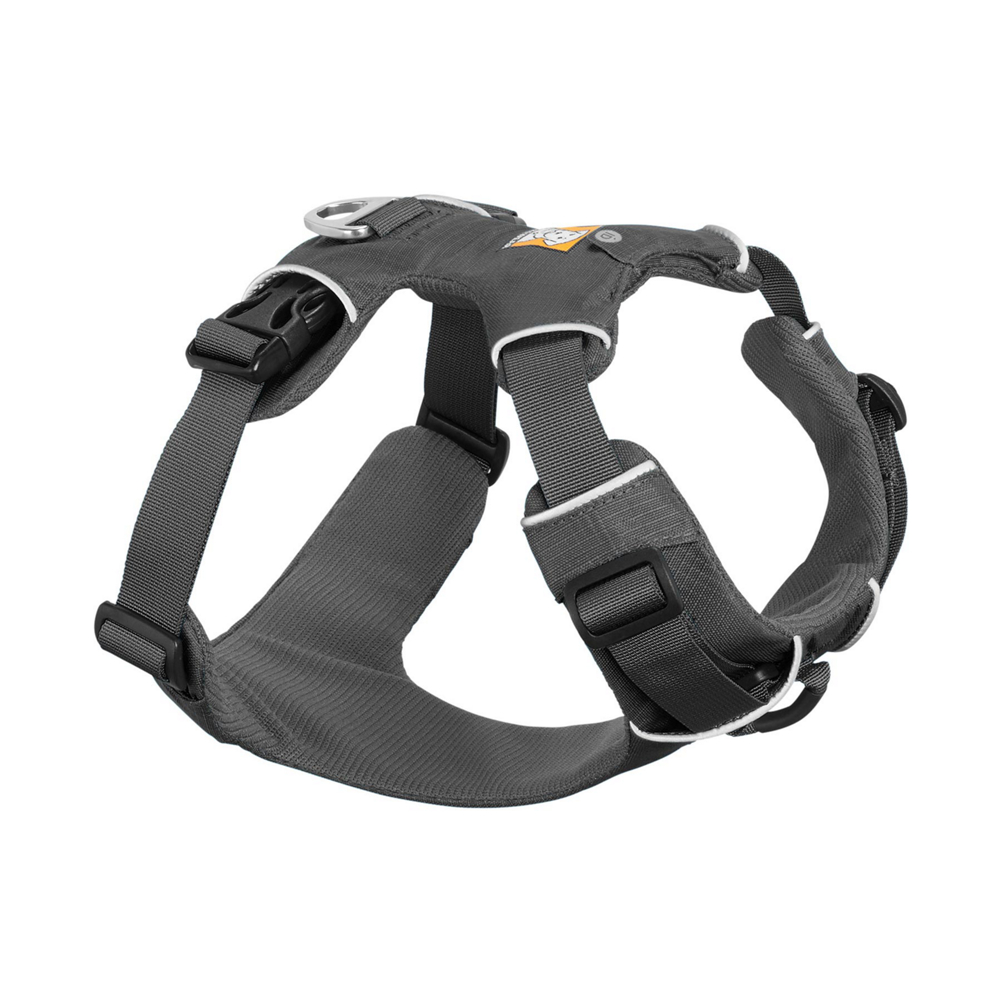 Product image of Ruffwear Front Range Harness 2017