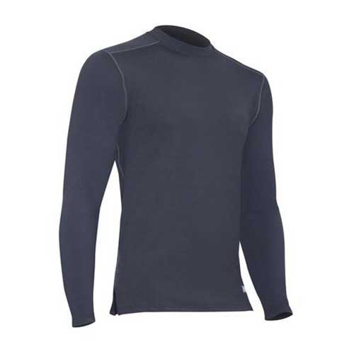 PolarMax Core 4.0 Crew Mens Long Underwear Top