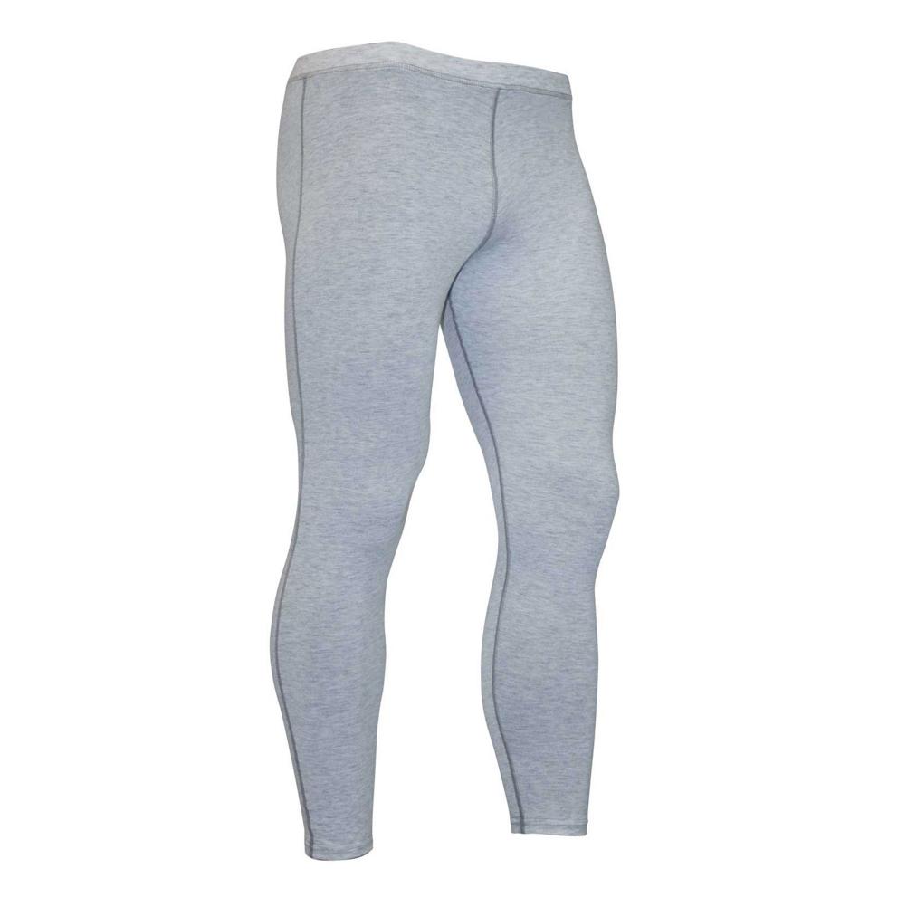 PolarMax Micro H1 Mens Long Underwear Pants