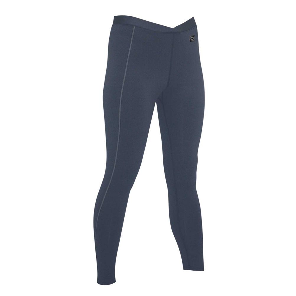 PolarMax Core 4.0 Tight Womens Long Underwear Pants