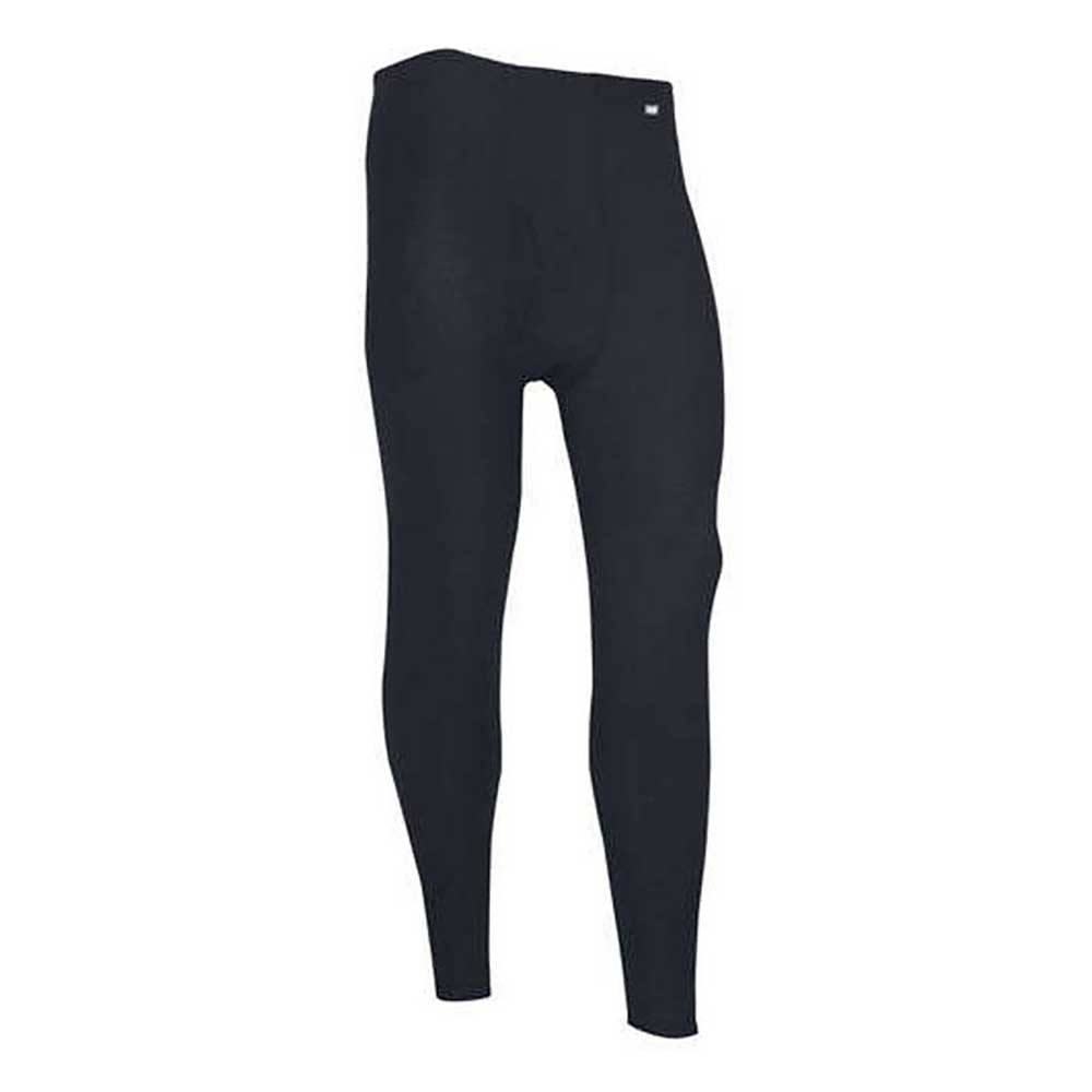 PolarMax Quattro Kids Long Underwear Bottom