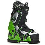 Apex XP Ski Boots 2018