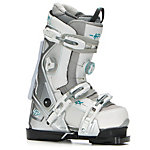 Apex HP-L Womens Ski Boots 2018