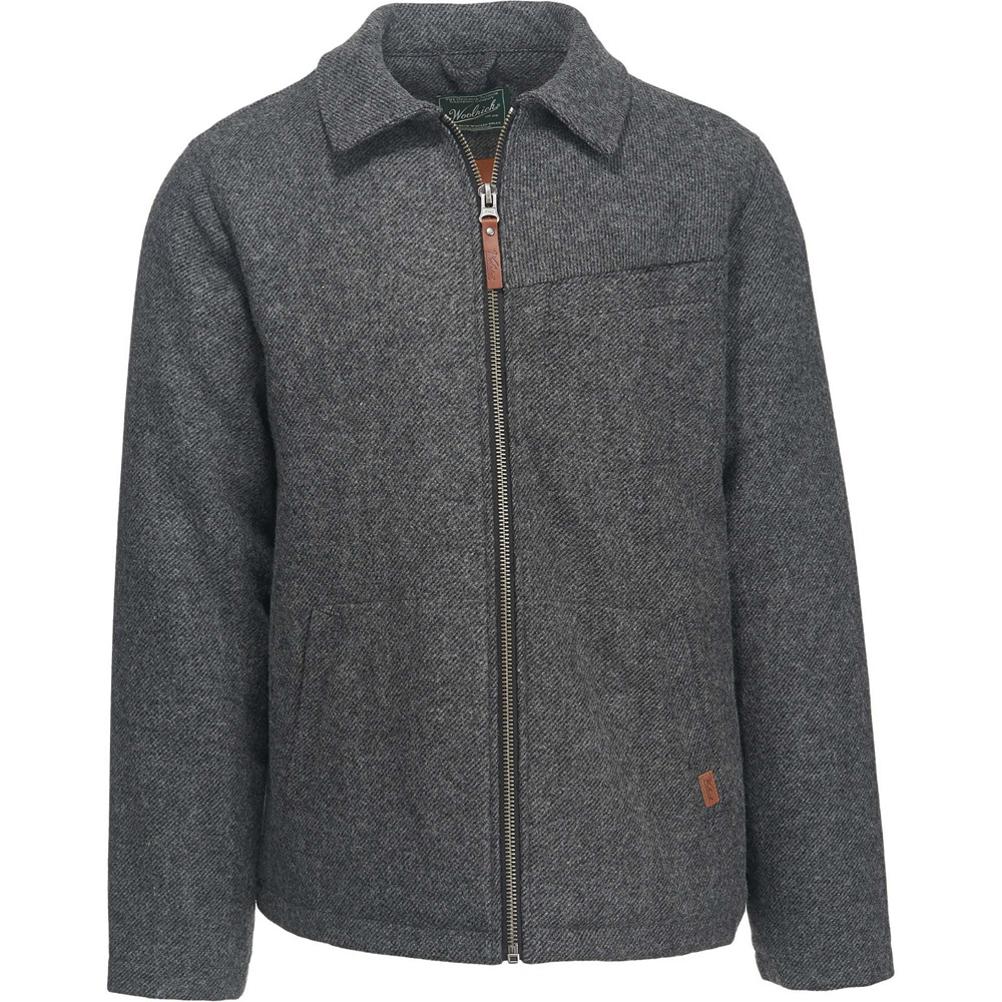 Woolrich Wool Corvair II Mens Jacket 478112999